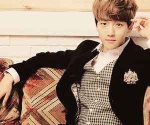 bacon, exok, and cute image