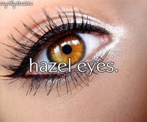 awesome, eyes, and makeup image