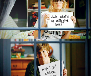 Taylor Swift, funny, and lol image