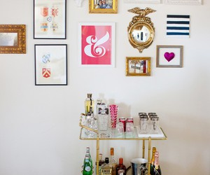 home decor, style, and inspiration image