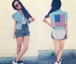 awesome, trend, and clothes image