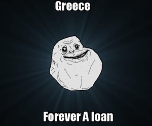 memes and memes greece image
