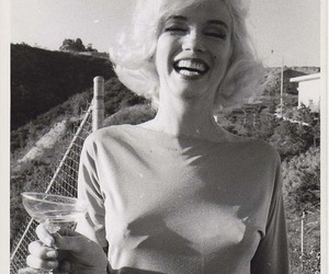 Image by Keep calm and love Marilyn