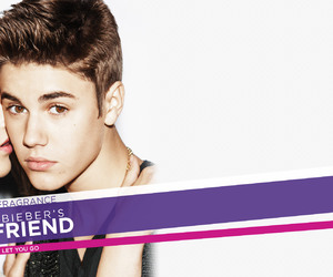 justin bieber and girlfriend image