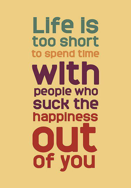 happiness, happy, life, people, quotes - inspiring picture ...