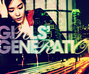 flower power, girls generation, and snsd image