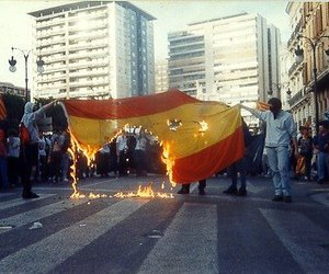 catalonia is not spain image