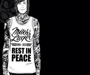suicide silence image