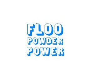 avpm and floo powder power image