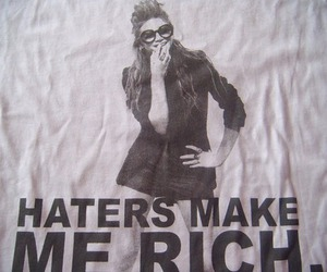 haters and olsen image