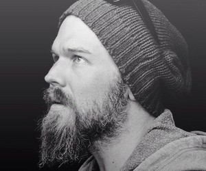 soa, sons of anarchy, and ryan hurst image