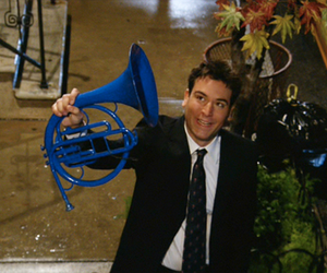 himym and TED image