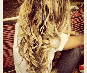 hair and meus #girl #hair image