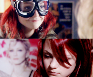 emily and skins image