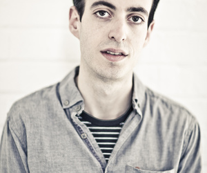 the horrors and tom cowan image
