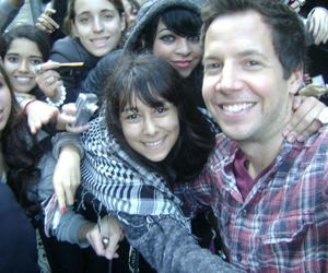 simple plan and pierre image