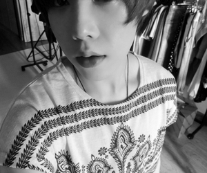 ulzzang and lee do hyeong image