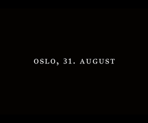 oslo 31 august image