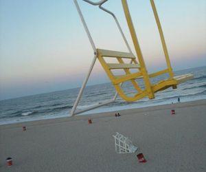 seaside, nj, and summer 2011 image
