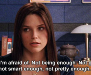 24 images about OTH on We Heart It | See more about one tree hill