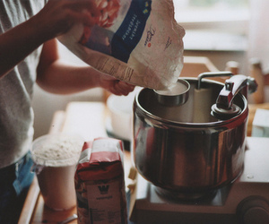 cooking and food image