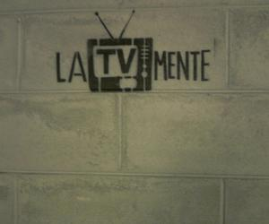 lied, mente, and television image