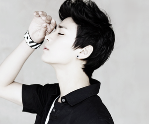 ulzzang, park jae hyun, and korean image