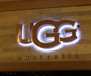 australia, photography, and ugg image