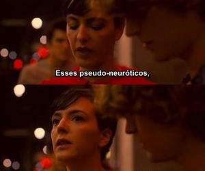 movie and les amours imaginaires image