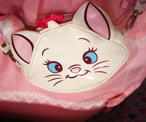 cute, aristocats, and disney image