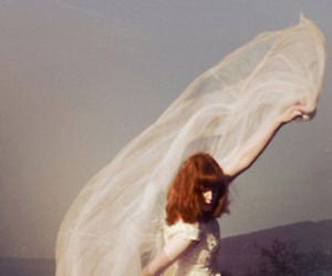 florence and florence and the machine image