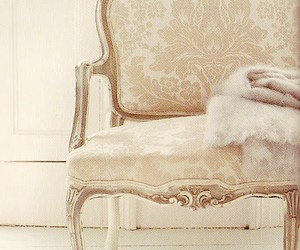 chair and pretty image