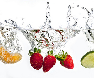 fruit, frutas, and photo image