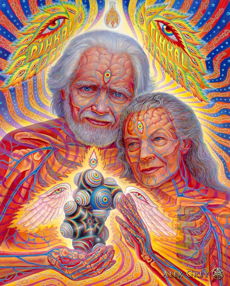x-art alex grey