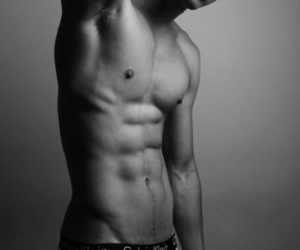 sexy #boy #abs and gfhfghfgh image