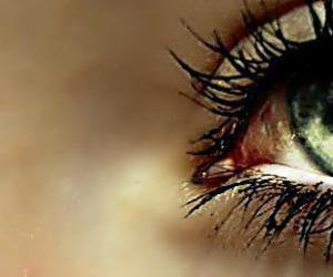 eyes and pretty image