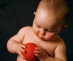 basketball <3 <3 image
