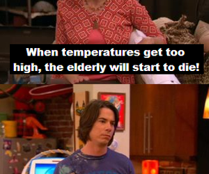 funny, lol, and nickelodeon image