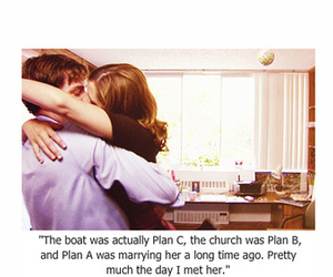 jim and pam and the office image