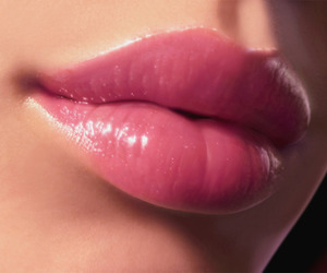 lips, pink, and sexy image