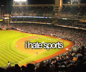 quote, sports, and text image