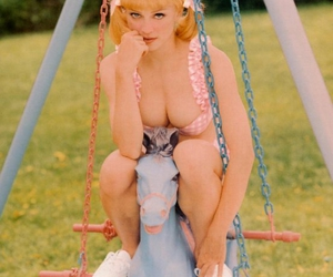 art, madonna, and classic image
