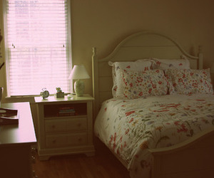 bedrooms, lovely places, and pictures image
