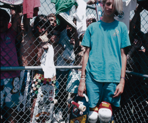 skate, tony hawk, and 80s image