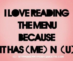 me n u, meiyish22, and bentedoz:)) image