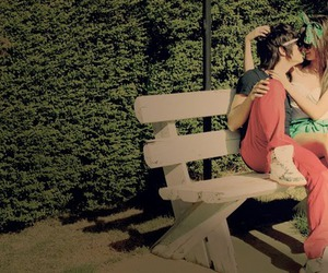 couple, cute, and restart pants ¬¬ image