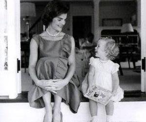 black and white, dress, and kennedy image