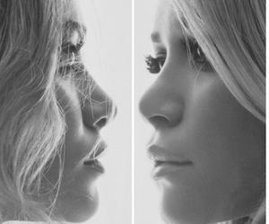 actress, ashley, and ashley olsen image