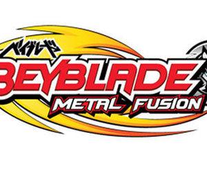 beyblade image