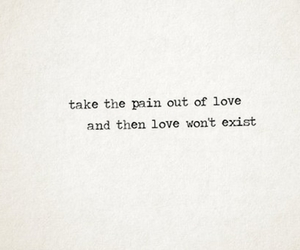 bands, love, and Lyrics image